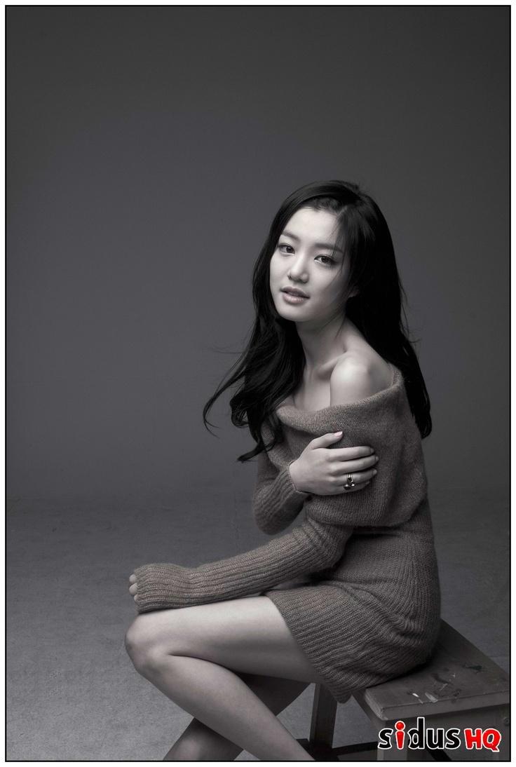 Lee Yoo Bi on Pinterest   Lee Yu Bi, Girls Magazine and