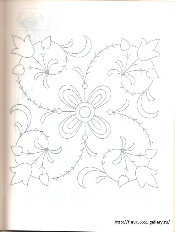Line Drawing Embroidery : Best flower line drawings ideas on pinterest sketch