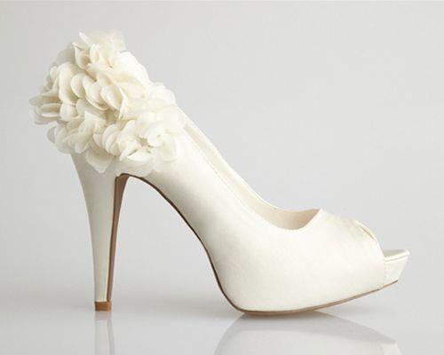 Zapatos novia Modelos Lupy zapatos novia boda