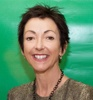 Dermalogican perustaja Jane Wurwand kertoo blogissaan hikoilun eduista ja haitoista. Todella kiinnostavaa...
