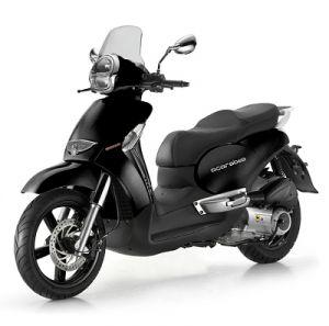 Assicurazione Scooter http://www.espertidelrisparmio.it/assicurazione-scooter/