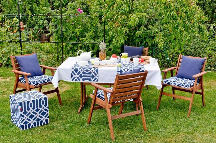 Lust auf Sommer, Sonne, Sonnenschein im #Garten?