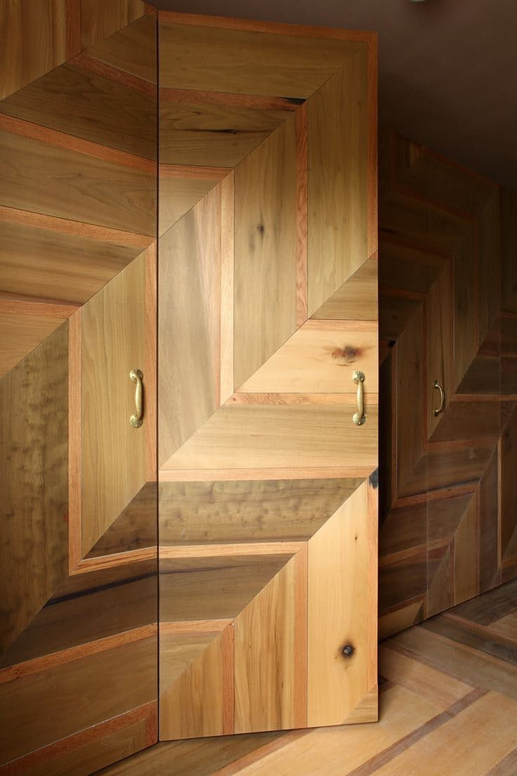 99 best NANDO images on Pinterest | Wood, Arquitetura and Home ideas