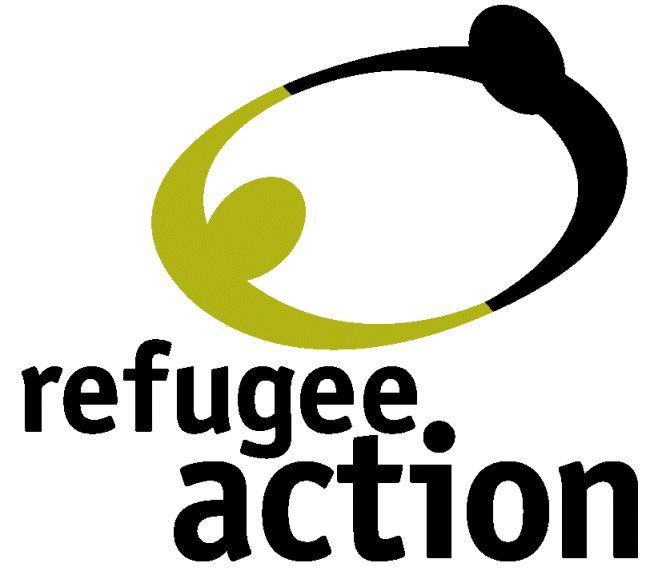 In February 2015 we announced a partnership with Bristol based charity Refugee Action, over the next few weeks we had an amazing experience sampling truly authentic food with the hope we would create a one of a kind spicebox from which we would raise money for this worth charity.