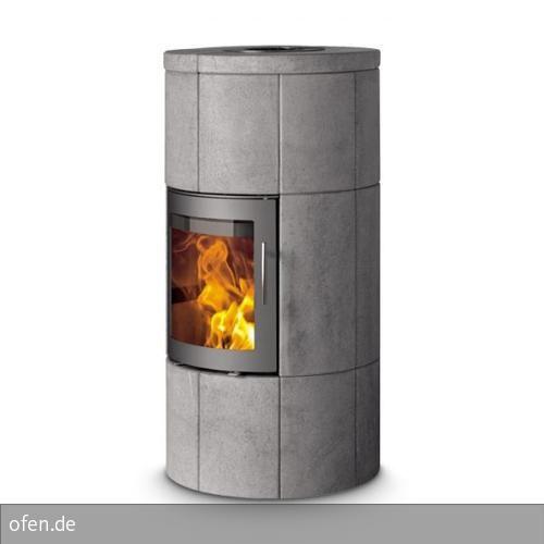 Lang anhaltende Wärme mit diesem gewichten Speicherofen genießen Im Bereich der Wärmespeicherung ist der Kaminofen Lotus M eine echte Größe. Er ist von…