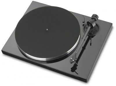 Pro-Ject 1Xpression III Classic