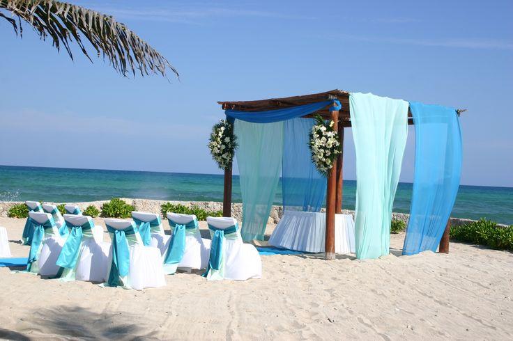 21 Best Wedding Show Images On Pinterest