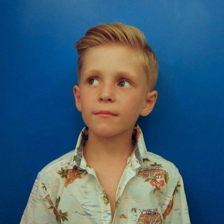 17 Best ideas about Boys Undercut on Pinterest | Toddler ...