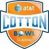 Texas AM defeats Oklahoma 41-13 in 77th ATT Cotton Bowl Classic!  Gig 'em Aggies!!