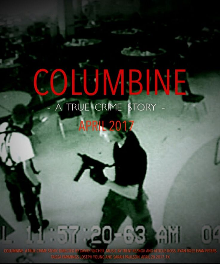 17 Best Images About Remembering The Aurora Shooting On: 17 Best Images About My Columbine Tribute Board On