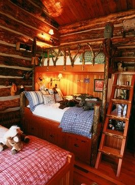 944 best images about rustic cabin decor on pinterest