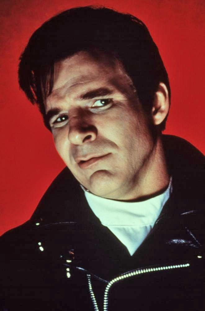 steve martin little shop of horrors 1986 cinema