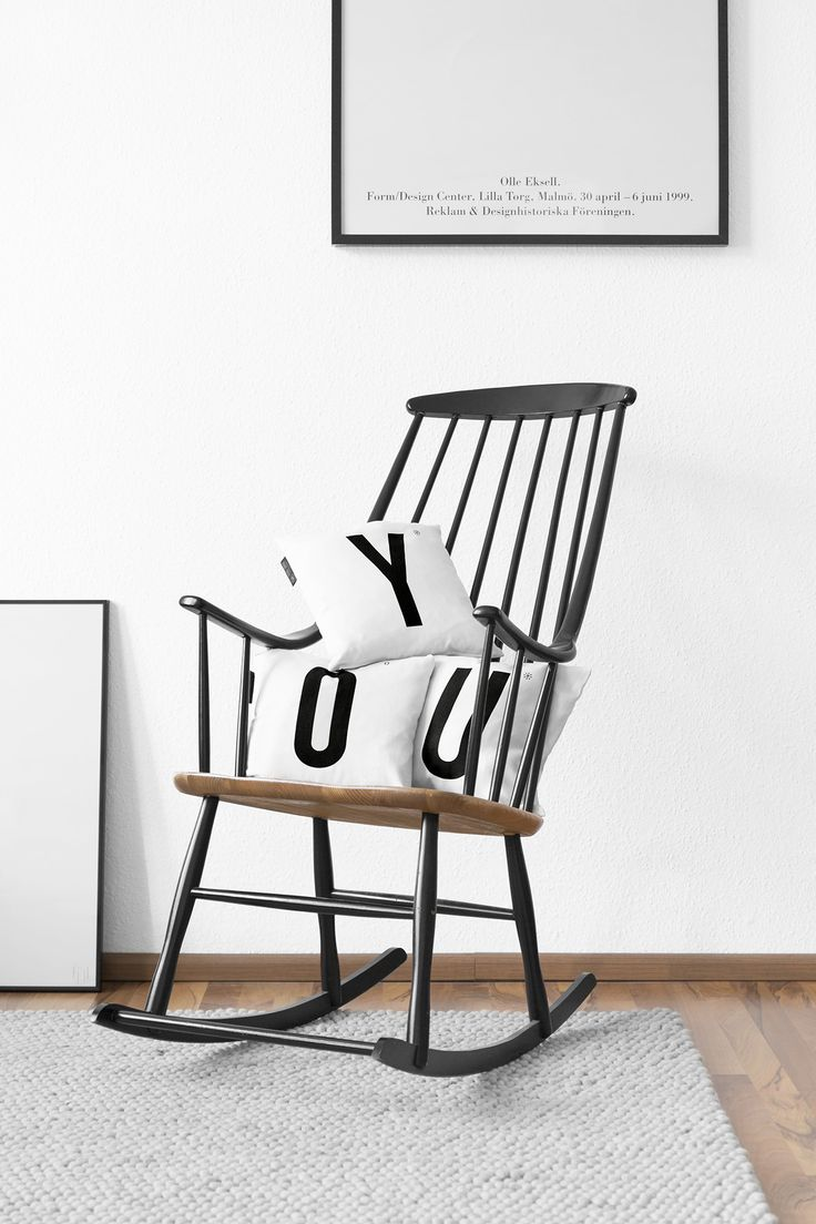 best 25 black cushion covers ideas on pinterest black. Black Bedroom Furniture Sets. Home Design Ideas