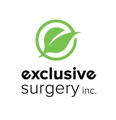 Book your liposuction and/or hair transplant by February 28th and receive a spa package included with your stay in Istanbul. Also visit our website for more services and promotions at http://exclusivesurgery.com/Cosmetic%20Procedures
