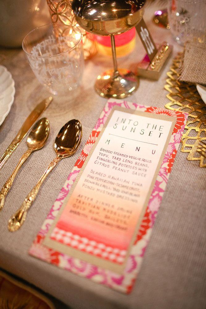 1411 best table design menu cards napkins charger for Table 52 brunch menu