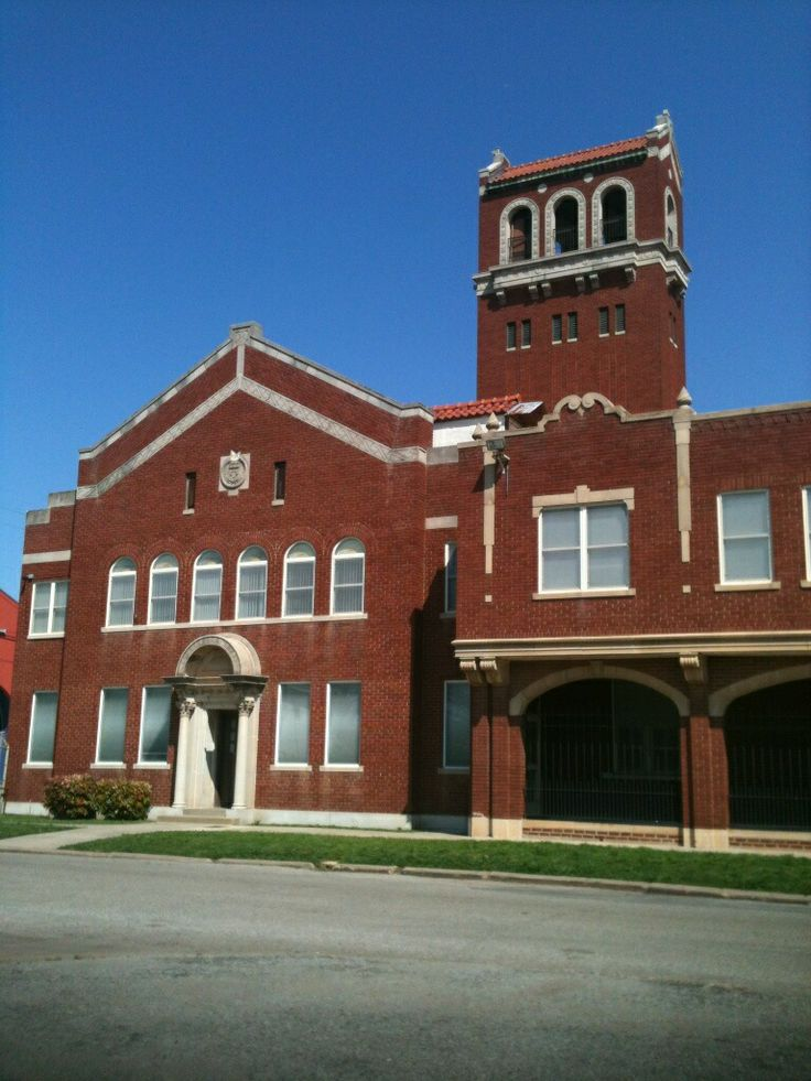 Ministries in Oklahoma City, OK - Yellowpages.com