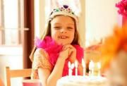 #skattjakt prinsessor. Perfekt aktivitet på kalaset med prinsesstema.  http://www.grapevine.nu/node/93