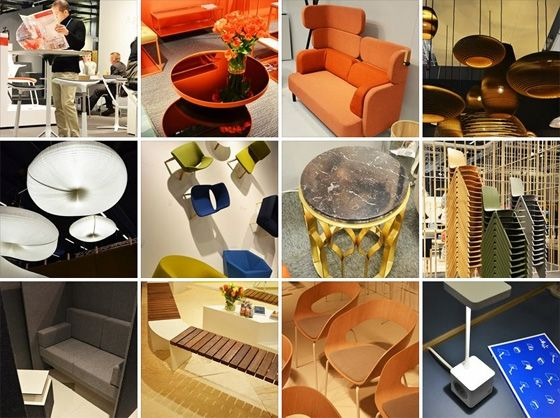Furniture Design Trends 2015 179 best 2015 trends ~ decor images on pinterest | color trends