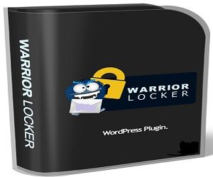 Warrior Locker WordPress Plugin The Benefits of Launching Free Offers Through WarriorPlus To Buid Your List. In case you're new … Continue reading →