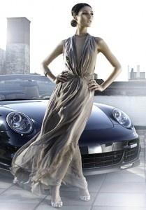 Popular Fashion Blog Sites