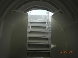 From The southern area of House Security we provide top quality tornado storm shelters as well as secure areas for individuals within Mississippi, Tn, as well as The state of alabama.