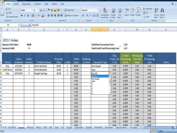 10 best Everything Excel Templates images on Pinterest