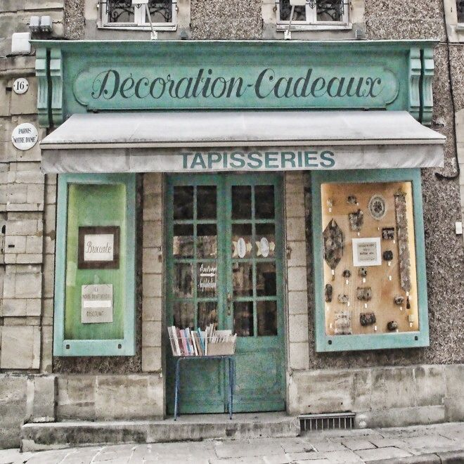 735 best french store fronts images on pinterest store windows shop fronts and shop windows. Black Bedroom Furniture Sets. Home Design Ideas
