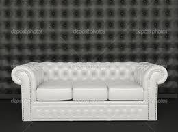 button couch - Google Search