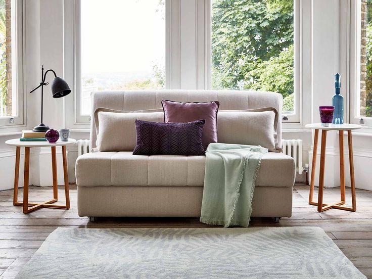 Best The Appley Sofa Bed Sofa Bed Sofa Luxury Sofa 400 x 300