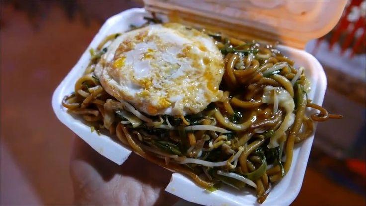 ẨM THỰC ĐƯỜNG PHỐ CAMPUCHIA|PHẦN 7|CAMBODIAN STREET FOOD