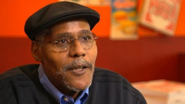 "Williams G. ""Bill"" Nunn, III was 62-years-old and died in Pittsburg from undisclosed causes."