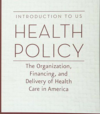 Best 25+ Health care policy ideas on Pinterest Health care - medicaid prior authorization form