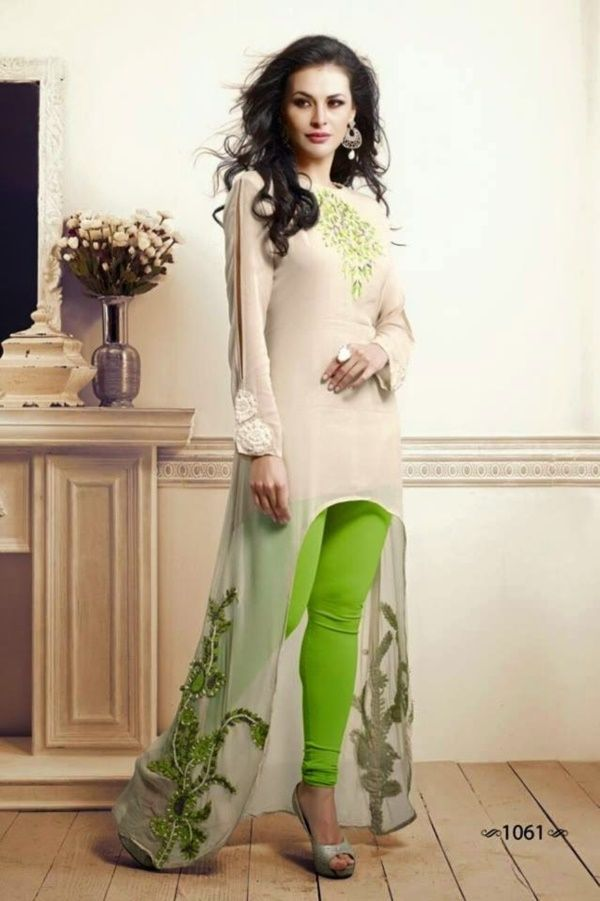 The 25 Best Indian Fashion Trends Ideas On Pinterest Cape Lengha Kurti Designs Pakistani And