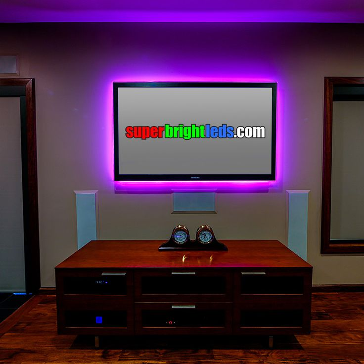 Top 25 ideas about LED Strip Lights on Pinterest | Led tape, Led light  strips and Search