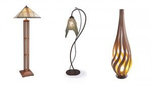 22 Marvelous Designs of Craftsman Floor Lamp        In the world of lighting fixture and decor apparently there are an array of beautiful designs and style of floor lamps that can be displayed inside your homes. However, your prime recourse will be based on the fashion of your...