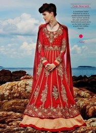 Exclusively Designed For Brides