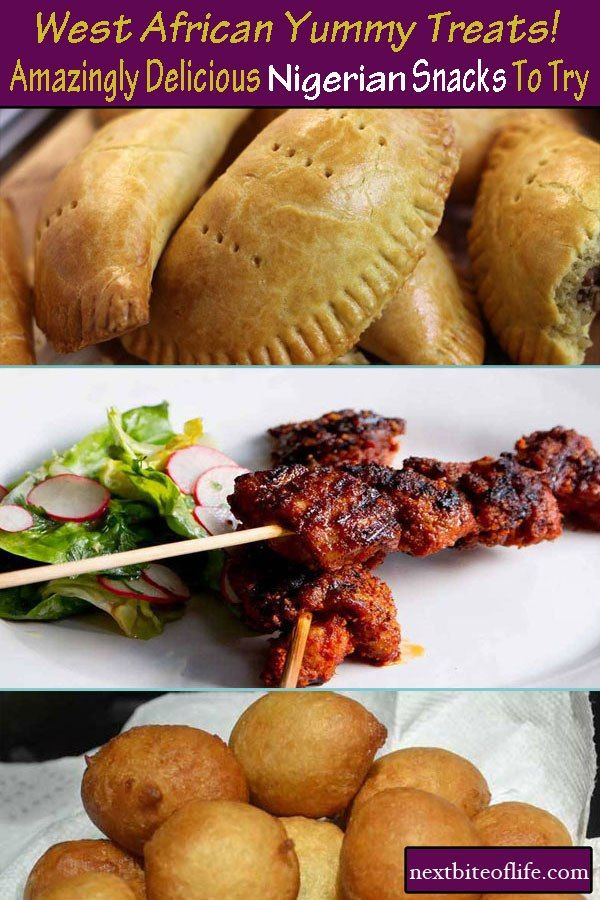 Best Nigerian Snacks Yummyfood Naija Nigerianfood Suya Boli Dodoikire Plantainchips Dodo Fanice Malta
