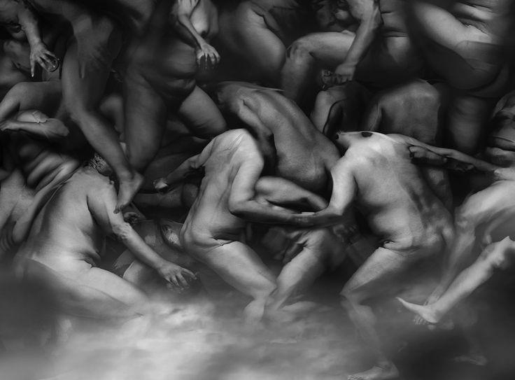 Wozu07 by Dongwook Lee