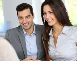 Bad Credit Loans are Better Way to Deal with critical Monetary Needs