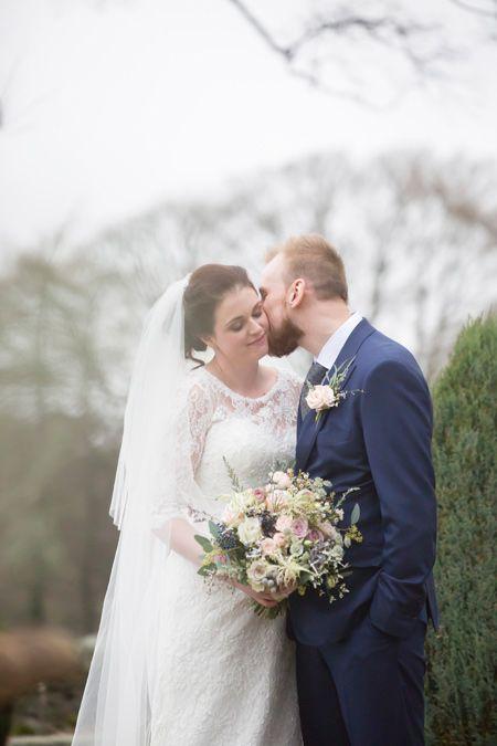 Andrew Wade Wedding Photography