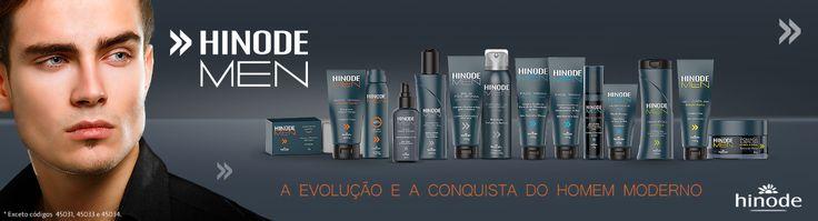 Veja produtos que ressaltam ainda mais a beleza masculina!