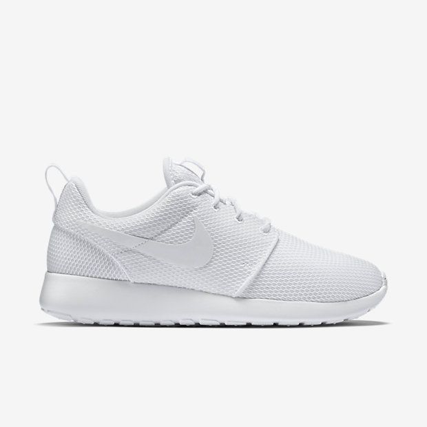 nike running chip nike court shoes white
