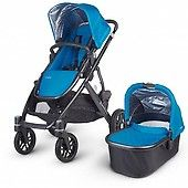 Baby Jogger City Select Stroller 2014
