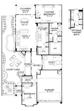 Garden Homes   One Or Two Story Round Rock Condo Units, Gated Community    Near
