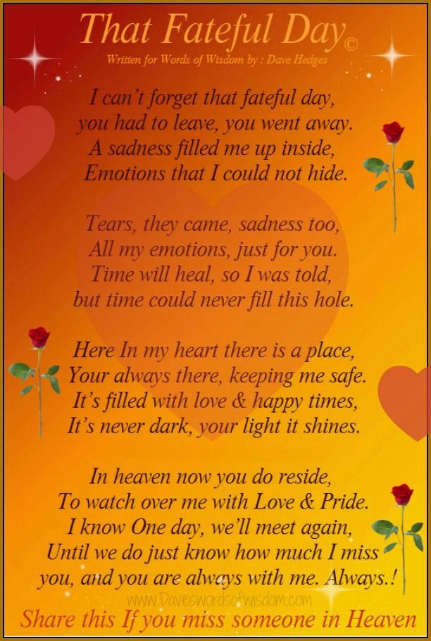 poem from so about death father - Google Search   Quotes ...