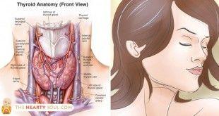 Cancer de cuello uterino..síntomas comunes.
