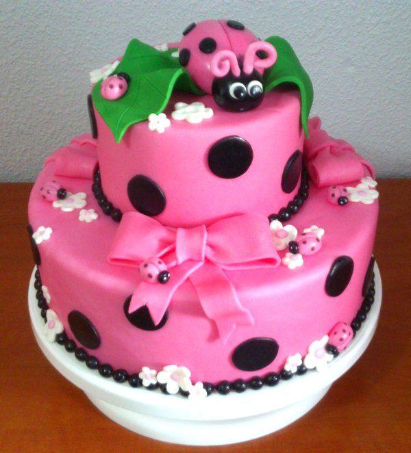 Cake Decorating Malaga