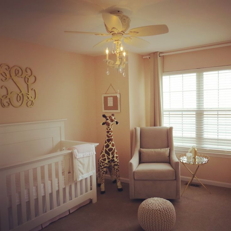 17+ Best Images About Classic Nursery Ideas On Pinterest