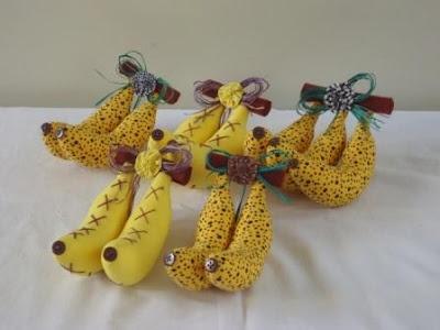 .lindas bananas