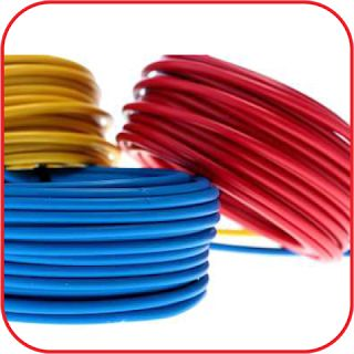 House wiring is not a DIY (do-it-yourself) work that ought to be start unless you are sure you know what you are doing.